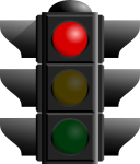 11949849771043985234traffic_light_red_dan_ge_01-svg-med