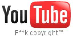 youtube-logo-parody-1