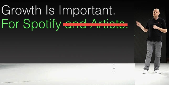 daniel-ek-spotify-ceo-2012BilloardSPOOF1