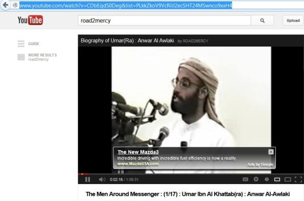 mazda-ad-on-terror-video-close-up