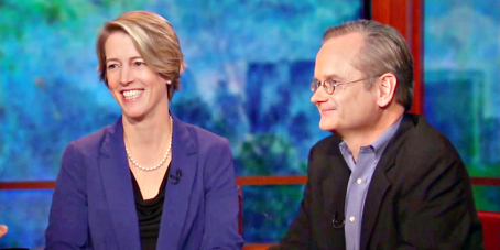 o-teachout-lessig-facebook
