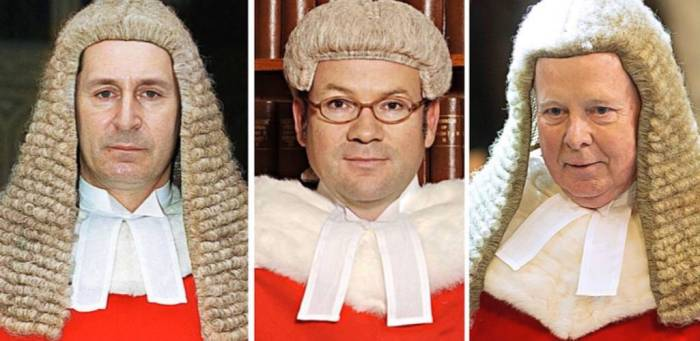 uk_brexit_judges_full