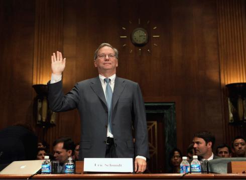 google-defends-itself-before-senate-6ldggim-x-large