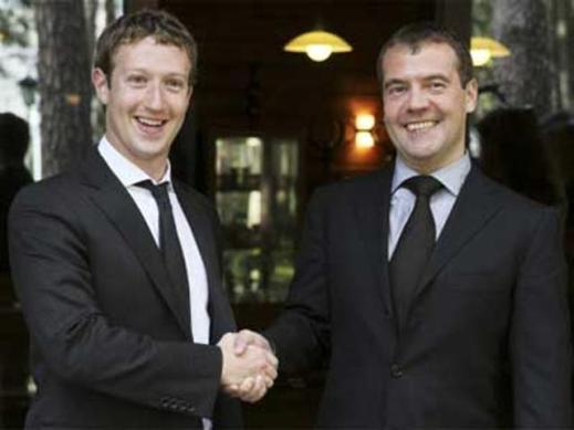 zuckerberg-meets-russian-pm-on-moscow-mission