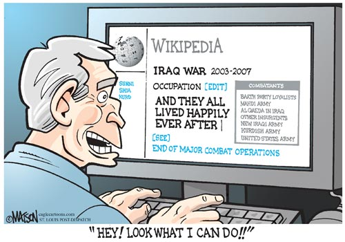 is-wikipedia-a-reliable-source-of-information