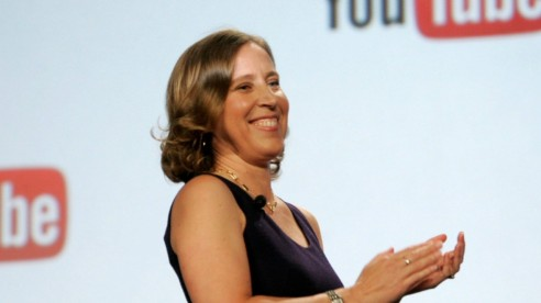 161102113717-susan-wojcicki-youtube-ceo-1280x720-1